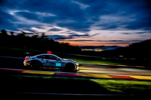 endurance,spa,francorchamps,2016,24 heures,24,Hours,BMW,M6,GT3,Rowe,maxime,martin,Bentley,Continental,Soulet,Audi,Mercedes,AMG