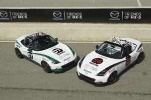 circuit,zolder,course,première,aventure,vécu,inside,Mazda,MX5,cup,belcar,endurance,