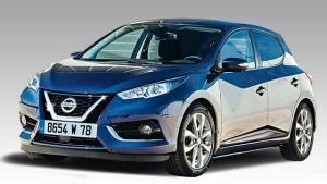 Nissan,Micra,2017,futur,next,projet,salonmondial,paris,rentrée,japon,construction,europe,Flins,Renault,usine,partage