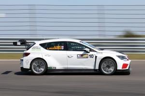 Concours,Michelin,TCR,Benelux,entrées,VIP,packs,Belcar,Zolder,24,heures,endurance,Mazda,MX-5,exclusif,partenaire,cadeau,valeur