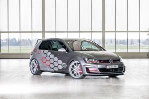 Volkswagen,VW,GTI,anniversaire,50 ans,Mettet,TCR,Benelux,finale,octobre,30,rendez-vous,invitation,club,rassemblement