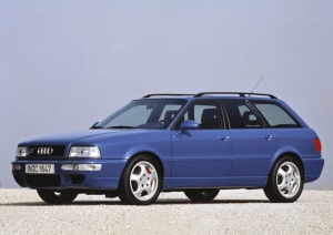 40,ans,moteur,audi,essence,5,cylindres,100,TFSI,RS3