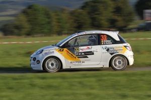 présentation,rallye,condroz,2016,skoda,peugeot,hyundai,DS,Ford,Mitsubishi,R5,WRC,Fabia,parcours