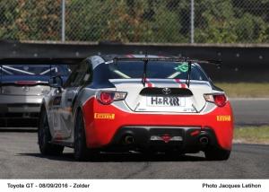 essai,course,Toyota,GT86,CS-Cup,VLN,circuit,piste,amateur,compétition,client,Motorsport,gmbh,