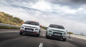 essai,nouveauté,découverte,Citroën,C3,2016,5 portes,segment,B,commercialisée,1.2,essence,PureTech,BlueHDI,diesel,prix
