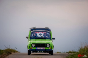 Rallye-raid,4L,Trophy,2017,février,Loïc,Léo,Rome,budget,aventure,fournitures,scolaires,humanitaire,jeunes,sud,Maroc,Sud,désert,sable