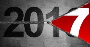 voeux,2017,bonne,année,souhaits,rêves