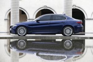 Alfa,Romeo,Giulia,JTDm,2.2,180,ch,propulsion,nouvelle,essai,test,route,diesel,boîte,automatique,voiture,année,voiture de l'année,2016,italie,berline,familiale