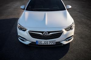 Opel,Insignia,Grand,Sport,nouvelle,berline,statutaire,allemande,2017,salon,genève,futur,essence,diesel,OPC