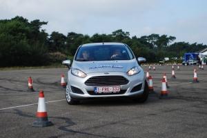 Ford,Driving,skills,for,life,formation,jeunes,conducteurs,18-24,Lommel,Namur,Bruxelles,gratuit