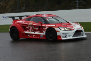 Essai,course,spa,francorchamps,test,propulsion,Lamera,Cup,Ford,300ch,400Nm,france,pluie,track