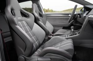 Volkswagen,Golf,GTI,ClubSport,CS,40,ans,anniversaire,265,ch,traction,sportive,dynamique