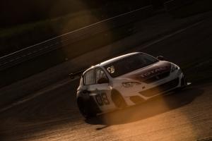 essai,course,Peugeot,308,Racing,Cup,mettet,DG Sport,TCR,Benelux,24,heures,series,endurance,sprint