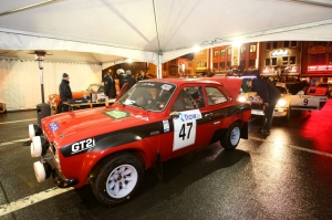 legend,boucles,bastogne,neuville,duval,escort,porsche,911,ford,thiry,verreydt,MY Racing,matton,elena,rally,historic,régularité
