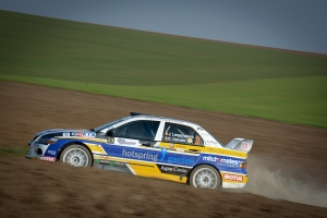 rallye,belgique,championnat,ouverture,Landen,Hesbaye,Princen,Skoda,Fabia,R5,Verschueren,Allart,Abbring,Peugeot,208,T16,DS3,Cornelis,Ford,Fiesta,Geusens