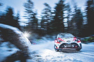 rallye,suède,WRC,vainqueur,latvala,toyota,Yaris,ogier,Tanak,Ford,M-Sport,Fiesta,Citroën,C3,Hyundai,i20,Neuville
