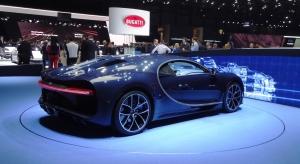 salon,Genève,auto,2017,visite,tour,marques,BMW,Bugatti,Chevrolet,DB Automotive,Dendrobium,Dodge-Ram