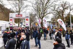spa,rally,mars,programme,parcours,spéciales,ES,2017,francorchamps,circuit