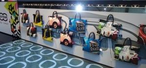 salon,Genève,2017,nouveautés,tour, marques,ferrari,ford,fiat,honda,infiniti,hyundai,Jaguar,land rover,JLR