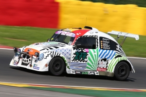 vw, fun cup,2017,25, heures,spa,francorchamps,enduranec,interview,eric,gressens,circuit,