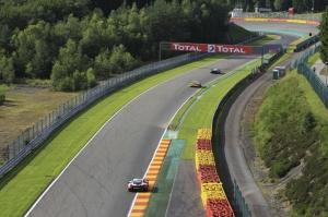 endurance,GT3,blancpain,GT Series,journée,tests,spa,francorchamps,SRO,AMG,Porsche,Audi,Ferrari,Lamborghini,Mc Laren