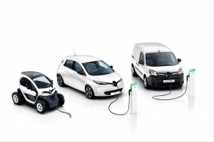voitures,électriques,belgique,2025,Wallonie,marché,politique,voitures,thermiques,interdiction