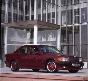 AMG,histoire,anniversaire,50 ans,expo,musée,autoworld,bruxelles,septembre,modèles,exportateur