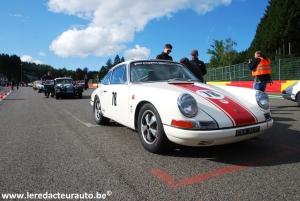 spa,six,hours,francorchamps,circuit,belgique,épreuves,courses,piste,historique,gt40,ford,jaguar,porsche,aston martin