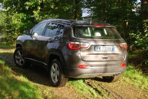 essai,test,jeep,compass,1.6,4x2,diesel,120,ch,33.700,euros,prix