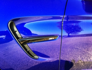 Essai,exclusif,BMW,M4,CS,ClubSport,6,cylindres,ligne,belux,importateur,roadtest,coupé,allemand,460,ch,600,Nm,2017,sportif,essence