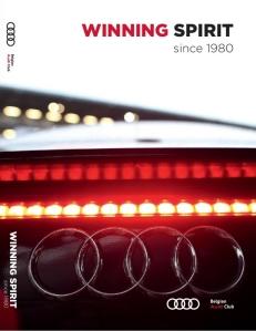 livre,bouquin,ouvrage,publication,littérature,librairie,Thomas,Bastin,Belgian,Audi,club,winning,spirit,histoire,rallye,circuit