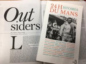 24,heures,mans,histoires,nouvelles,belfond,edition,dolisi,marc,nouvelles,2017