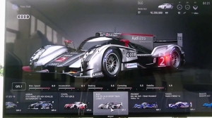 test,essai,jeu,ps4,game,player,simulation,granturismo,sport,gt,sony,officielle,polyphony,digital,licence