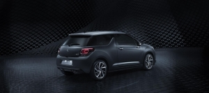 DS3,DS,automobiles,france,trois,portes,diesel,HDI,Dark side,essai,test,