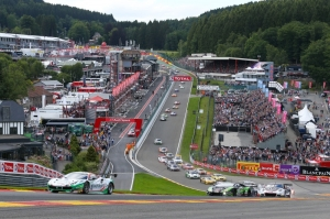 RACB,awards,bruxelles,belgique,clovis,driver,year,thierry,neuville,stoffel,vandoorne,WRC,F1