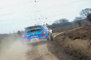 présentation,infos,premières,BRC,Belgian,Rally,Championship,rallye,Hannut,Hesbaye,Haspengouwrally,2017,parcours,tracé,longueur,horaire