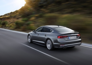 Audi,A5,Sportback,2017,essai,test,route,semaine,avis,2.0,TDI,150,DSG,