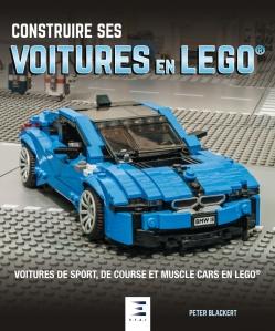 livres,publications,librairie,ETAI,france,paris,porsche,70 ans,construire,voitures,Lego,princesses,garage,atelier,automobile