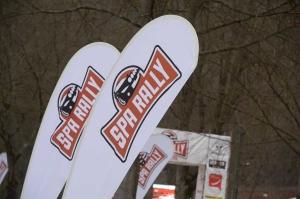 concours,spa rally,entrées,pass,5x2,gratuits,allin,25 euros,2018,DG Sport,questions,