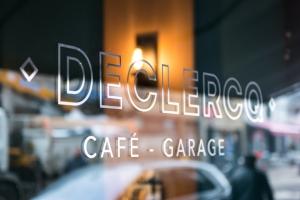 concession,garage,peugeot,Citroën,bruxelles,restaurant,café,taverne,espace,accueil,client,nouveauté,lifestyle,testé