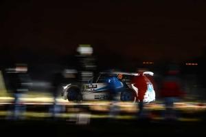 présentation,spa rally,parcours,engagés,francorchamps,circuit,nouveautés,skoda,fabia,R5,peugeot,208,T16,princen,cherain,ford,Fiesta,Porsche,911,snijers,bouvy,fiat,124,abarth