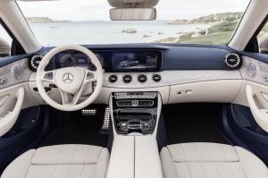 Mercedes,ClasseE,E220,d,Cabriolet,allemand,test,essai,raodtest,week,7jours,avis,j'aime,pas,prix,pour,contre,2018