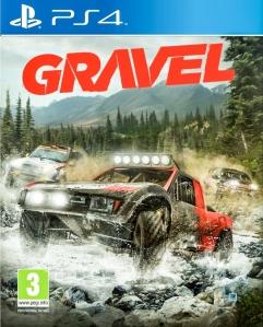 jeux,PS4,game,Gravel,arcade,tout-terrain,milestone,new,2018,test,essai,live,