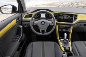 essai,test,semaine,7jours,Volkswagen,T-Roc,1.5,TSI,150ch,BM6,roadtest,allemande,SUV,prix,avis,achat,