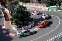 Porsche 911 GT3 Cup, Julien Andlauer (F), Porsche 911 GT3 Cup, Dylan Pereira (L), Porsche Mobil 1 Supercup, Monaco 2018