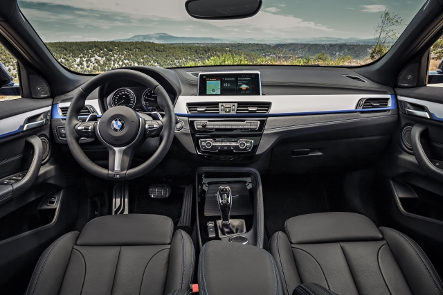 P90278934_highRes_the-brand-new-bmw-x2