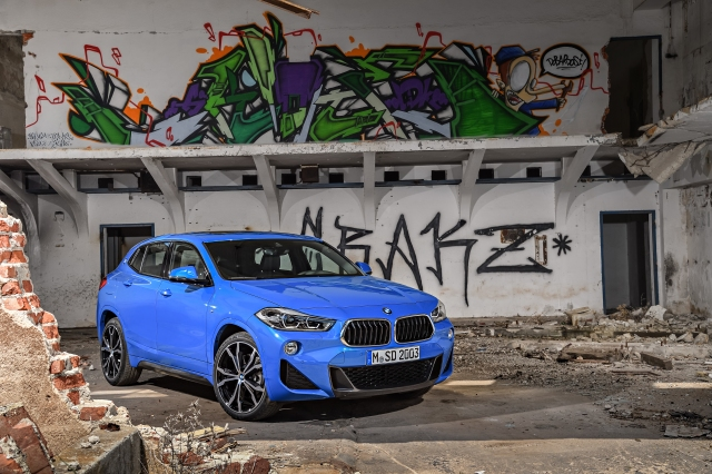 P90278940_highRes_the-brand-new-bmw-x2