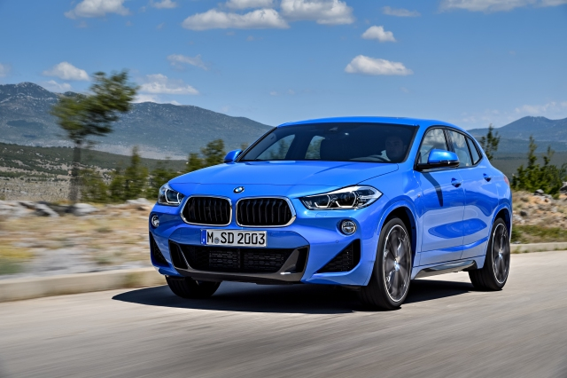 P90278943_highRes_the-brand-new-bmw-x2