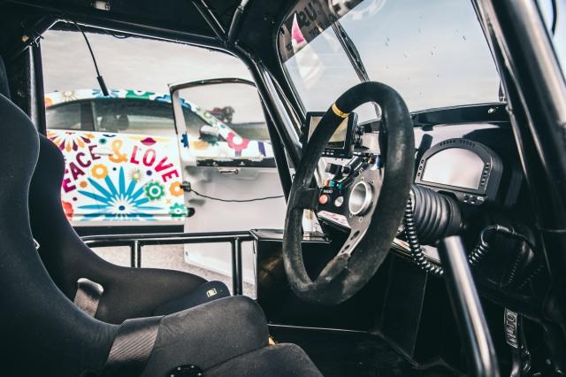 20171019_VW_Funcup_1152