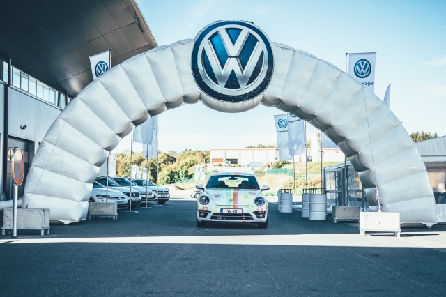 2018_VW_Funcup_Test&Discovery_5039
